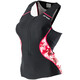 ORCA Core Support Tri Top Women blackpink